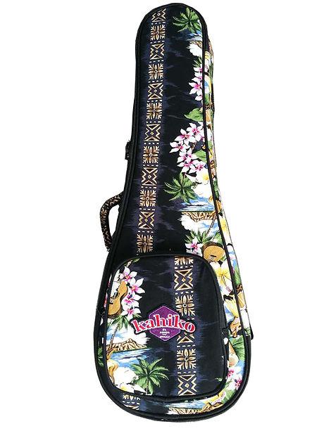 hawaii uku and flower front.jpg