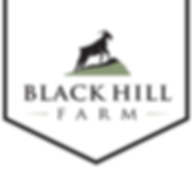 New Homes in Gainesville Texas. Black Hill Farm a Master Planned Community