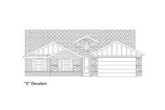 5411 Elevation C Website.png