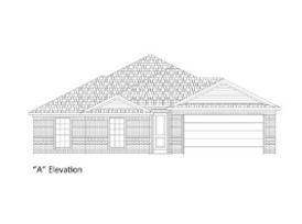 5411A Elevation Website.png