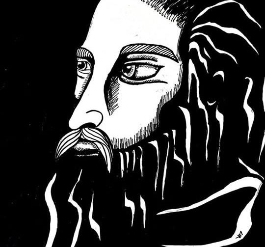 Eliphas Levi 3