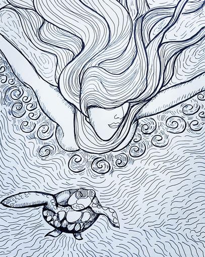 Spirito delle correnti