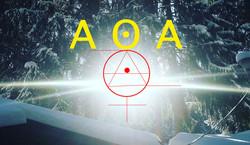 AoA Presenta