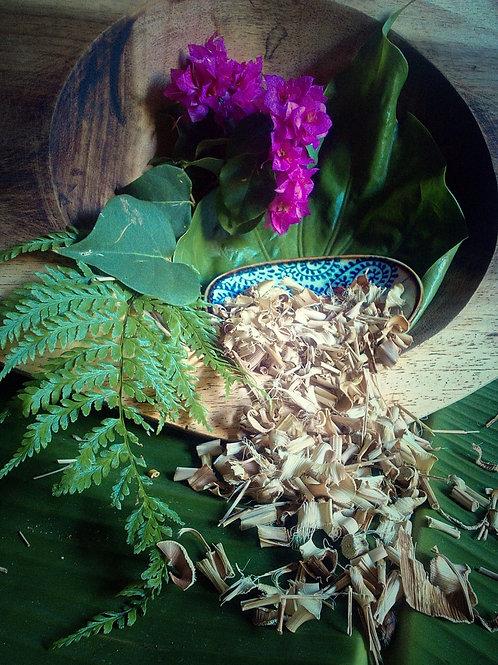 Lemongrass Tea (50g)