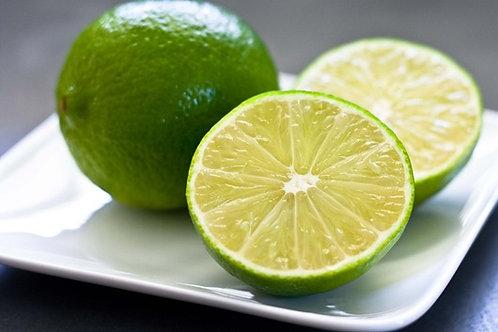 Key Lime - Jeruk Nipis (250g)