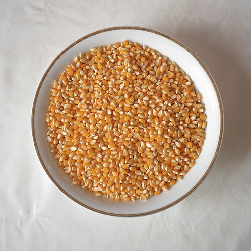 Corn Kernel - Jagung pipil (250g)