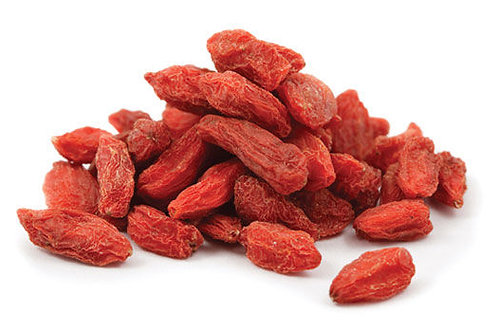 Goji Berry. Whole (50g)