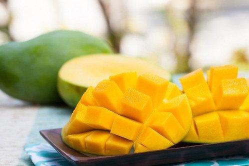 Honey Mango - Mangga Madu