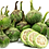 Thumbnail: Local Eggplant - Terong Beberuk (250g)