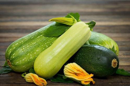 Zucchini (250g)