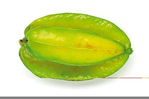 Star Fruit - Belimbing (250g)