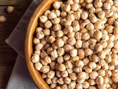 Chickpeas - Kacang Arab (250g)
