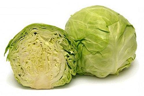 Green Cabbagge - Kubis (250g)