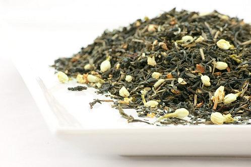 Jasmine Green Tea (50g)