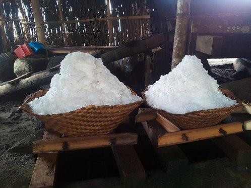 Kusamba Pure Sea Salt - Garam Kusamba Murni (1kg)