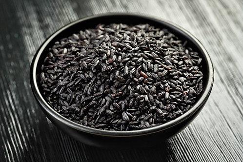 Bali Black Rice - Beras Hitam Bali (1kg)