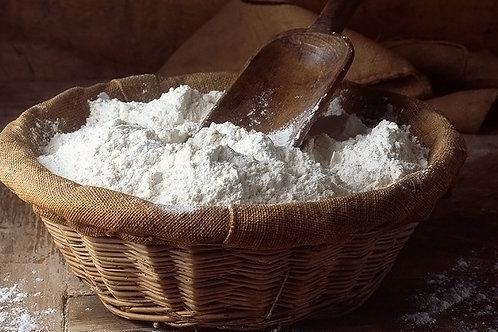 All Purpose Cassava Flour - Tepung Mokaf (1kg)