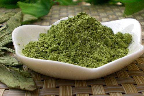 Stevia Leaves, Powder (50g)
