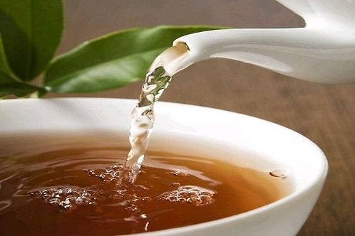 Guava Leaf Tea (50g)