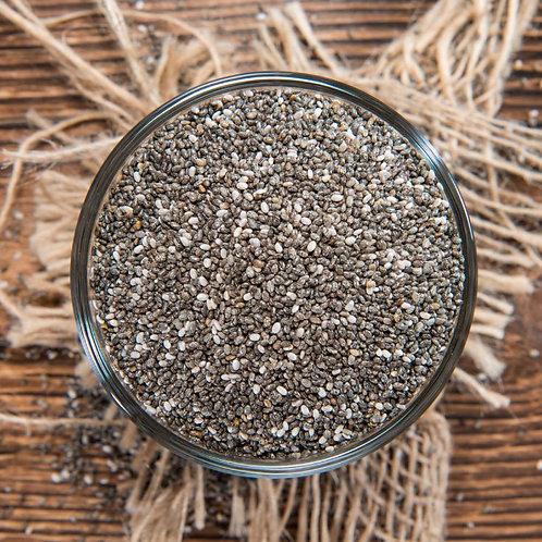 Chia Seeds (50g)