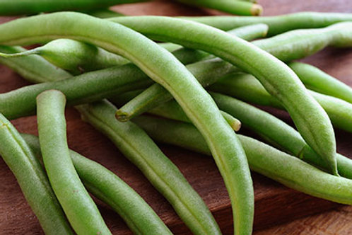 French Beans - Buncis (250g)