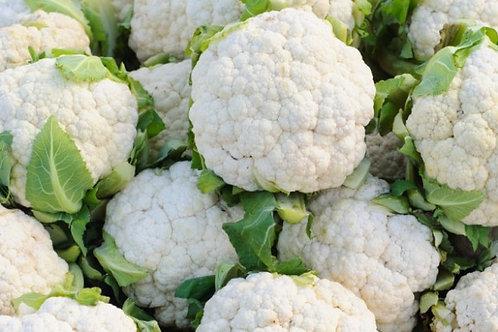 Cauliflower - Kembang kol atau bunga kol (250g)