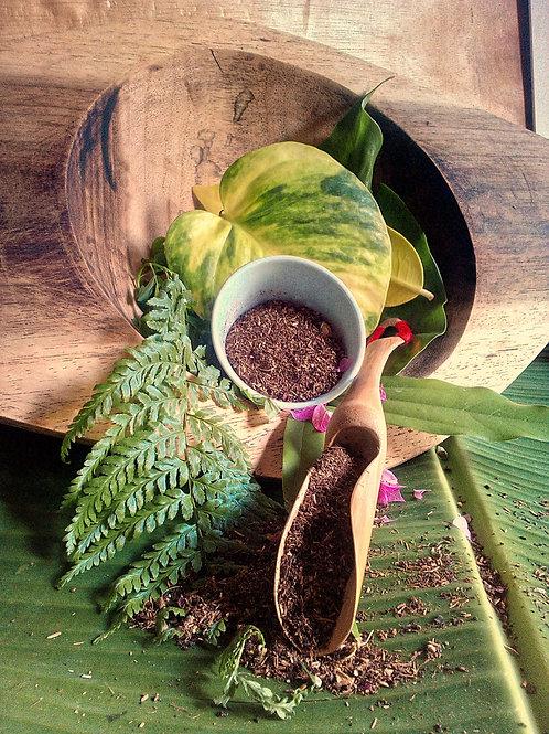 Black Chai Tea (50g)