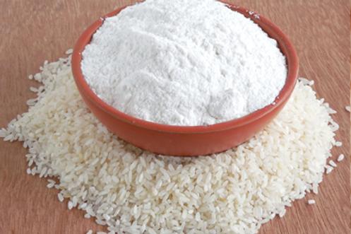 White Rice Flour - Tepung Beras Putih (500g)