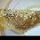 Thumbnail: Sumbawa White Honey - Madu Putih Sumbawa (650ml)