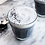 Thumbnail: Charcoal Chai Blend (Organic Island Chai) 100g