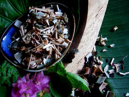 Ayurveda Tea (50g)