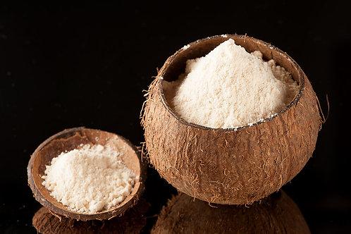 Coconut Flour-Tepung Kelapa (250g)