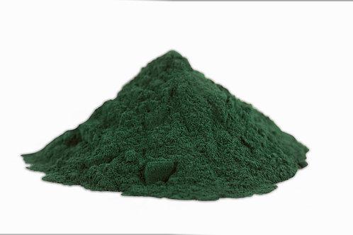 Spirulina, Powder (50g)
