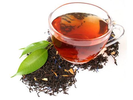 Black Tea (50g)