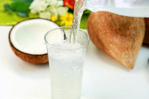 Coconut Water (650ml)