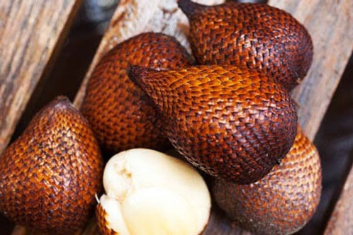 Snake Fruit - Salak (500g)