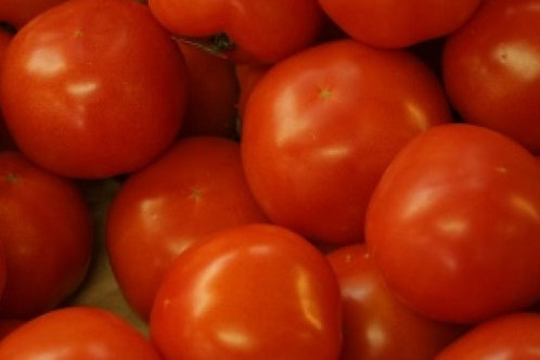 Tomatoes - Tomat (250g)