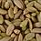 Thumbnail: Pili or Galip Nuts - Kacang Kenari (Canárium índicum) (250g)