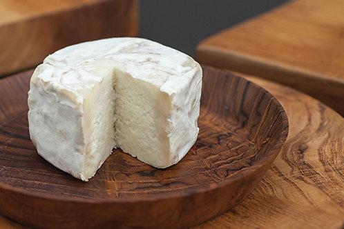 """""""Milton"""" Goat's Cheese - Keju Kambing """"Milton"""" (80g)"""