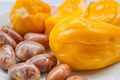 Jack Fruit - Nangka Matang (100g)