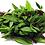 Thumbnail: Licorice Basil (O. basilicum var. thyrsiflora) - Kemangi Tailand (50g)