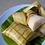 Thumbnail: Glutinous Rice Flour - Tepung Ketan Putih (500g)