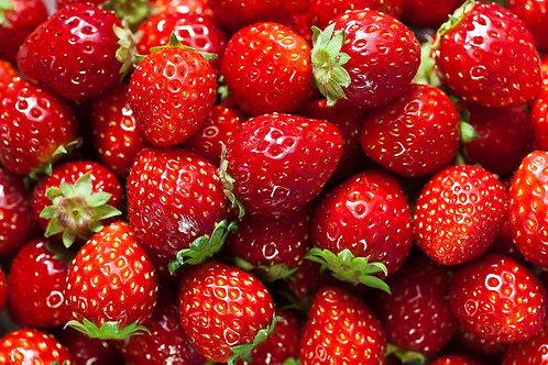Strawberry (250g)