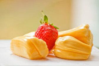 Jackfruit, Strawberry & Grape Vinegar (250ml)