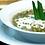 Thumbnail: Mung Beans - Kacang Hijau (250g)