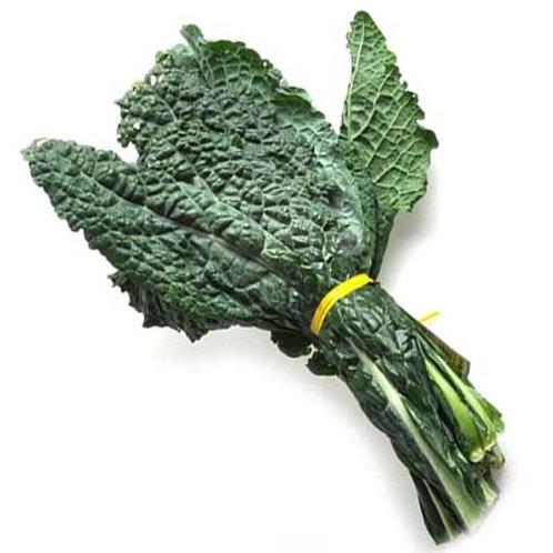Lacinato Kale  (250g)
