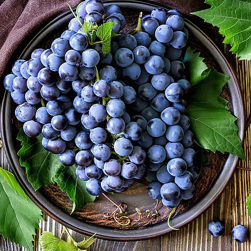 Bali Grape - Anggur Bali (250g)