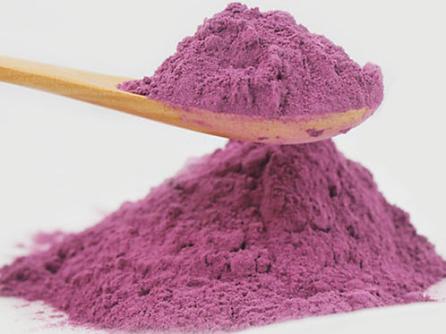 Purple Sweet Potato Flour (1kg)