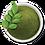 Thumbnail: Moringa, Powder (50g)