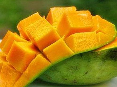 Sweet Mango - Mangga Harum Manis (±320g)